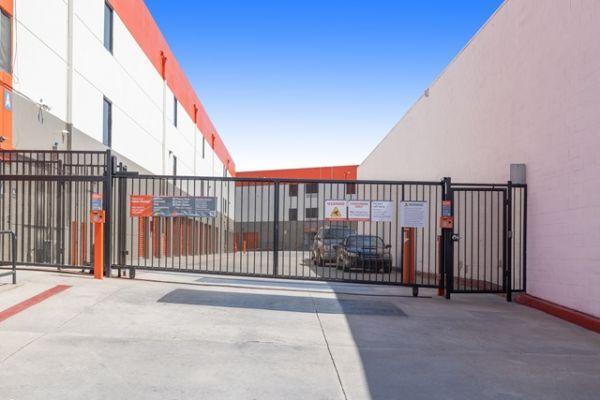 Public Storage - San Diego - 984 Sherman Street 984 Sherman Street San Diego, CA - Photo 3