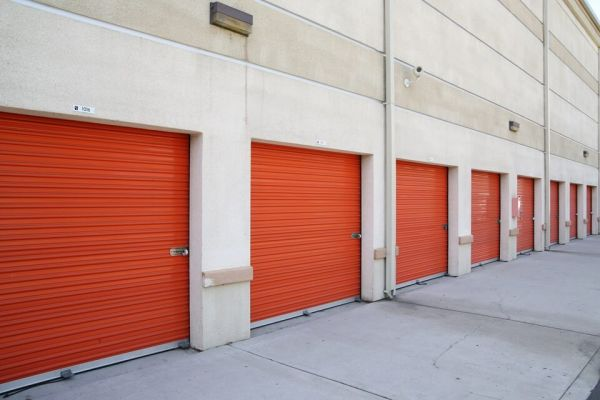 Public Storage - Spring Valley - 1247 Sweetwater Road 1247 Sweetwater Road Spring Valley, CA - Photo 1