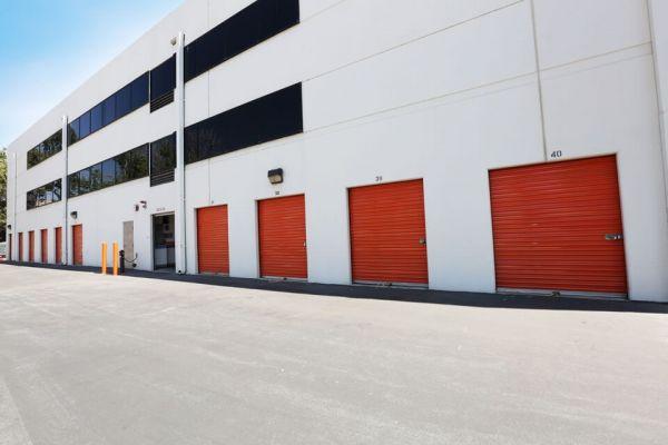 Public Storage - Simi Valley - 120 West Easy Street 120 West Easy Street Simi Valley, CA - Photo 1