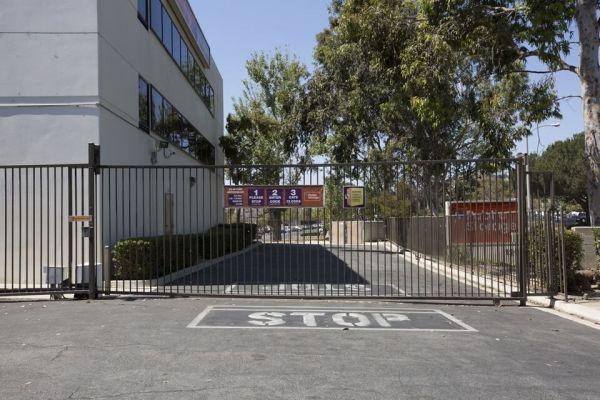 Public Storage - Simi Valley - 120 West Easy Street 120 West Easy Street Simi Valley, CA - Photo 3