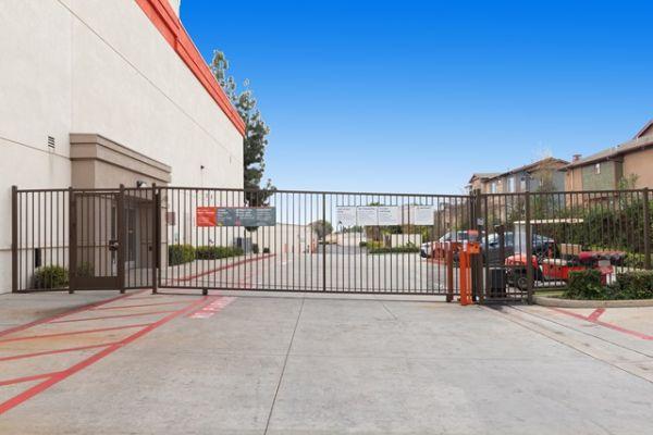 Public Storage - Azusa - 791 S Azusa Ave 791 S Azusa Ave Azusa, CA - Photo 3