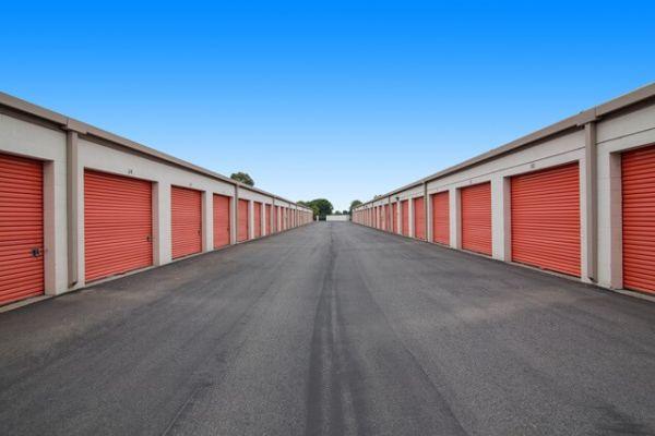 Public Storage - Tustin - 14861 Franklin Ave 14861 Franklin Ave Tustin, CA - Photo 1