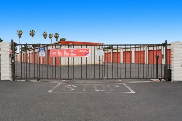 Public Storage - Tustin - 14861 Franklin Ave 14861 Franklin Ave Tustin, CA - Photo 3