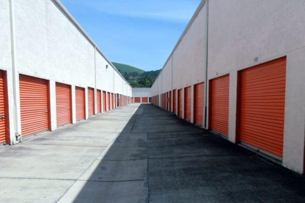 Public Storage - Hayward - 29824 Mission Blvd 29824 Mission Blvd Hayward, CA - Photo 1