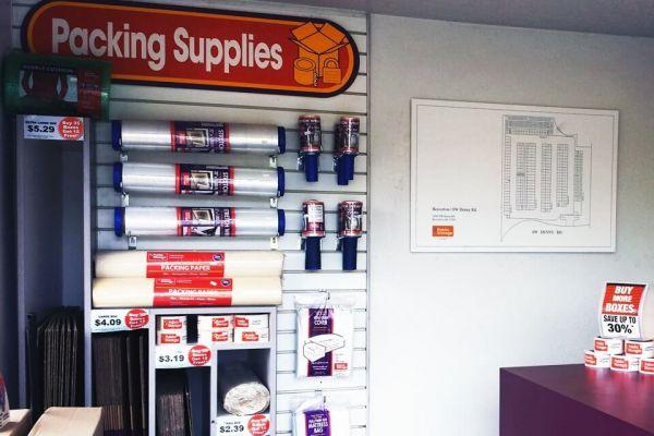 Public Storage - Beaverton - 10905 SW Denney Rd 10905 SW Denney Rd Beaverton, OR - Photo 2