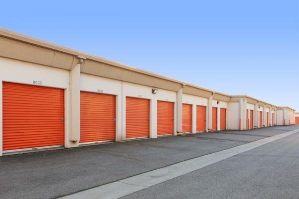 Public Storage - Santa Ana - 2200 E McFadden Ave 2200 E McFadden Ave Santa Ana, CA - Photo 1