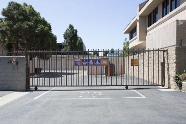 Public Storage - Huntington Beach - 5566 Bolsa Ave 5566 Bolsa Ave Huntington Beach, CA - Photo 3