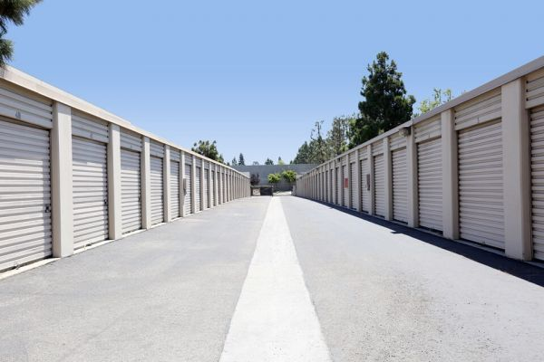 Public Storage - Huntington Beach - 5566 Bolsa Ave 5566 Bolsa Ave Huntington Beach, CA - Photo 1