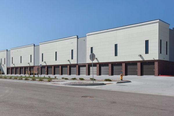 Public Storage - Colorado Springs - 3601 Blue Horizon View Dr 3601 Blue Horizon View Colorado Springs, CO - Photo 1