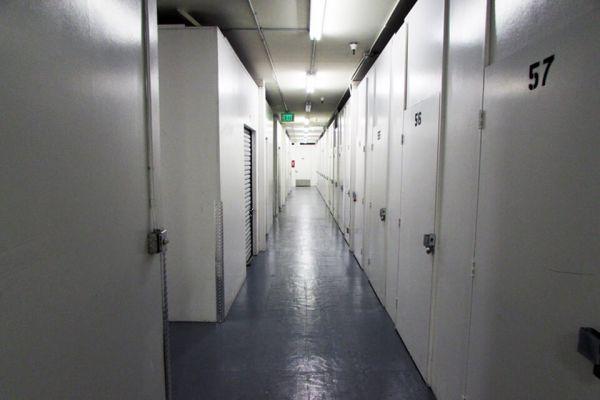 Public Storage - Daly City - 6676 Mission Street 6676 Mission Street Daly City, CA - Photo 1