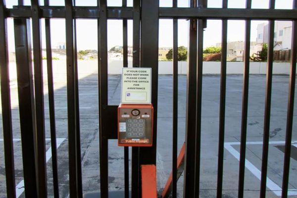 Public Storage - Daly City - 6676 Mission Street 6676 Mission Street Daly City, CA - Photo 4