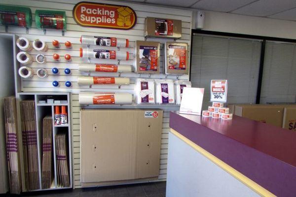 Public Storage - Daly City - 6676 Mission Street 6676 Mission Street Daly City, CA - Photo 2
