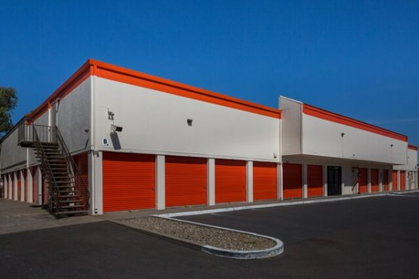 Public Storage - Citrus Heights - 5915 San Juan Ave 5915 San Juan Ave Citrus Heights, CA - Photo 1