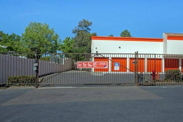 Public Storage - Citrus Heights - 5915 San Juan Ave 5915 San Juan Ave Citrus Heights, CA - Photo 3