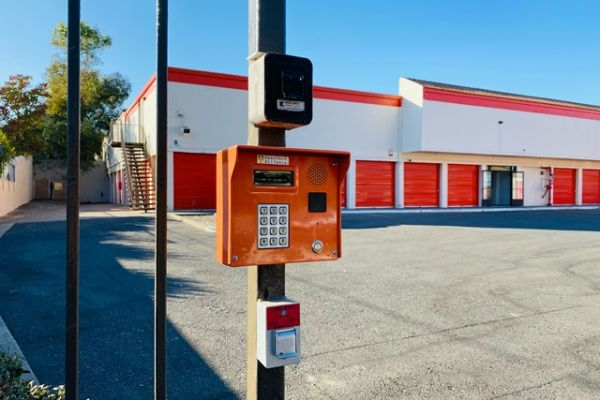 Public Storage - Citrus Heights - 5915 San Juan Ave 5915 San Juan Ave Citrus Heights, CA - Photo 4