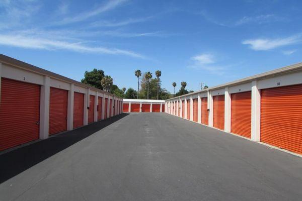 Public Storage - San Jose - 231 W Capitol Expressway 231 W Capitol Expressway San Jose, CA - Photo 1