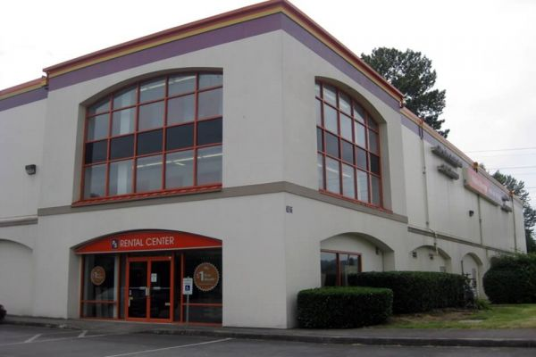 Public Storage - Kent - 7421 S 180th St 7421 S 180th St Kent, WA - Photo 1