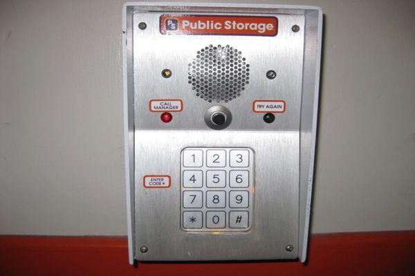 Public Storage - Kent - 7421 S 180th St 7421 S 180th St Kent, WA - Photo 4