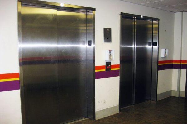 Public Storage - Kent - 7421 S 180th St 7421 S 180th St Kent, WA - Photo 3