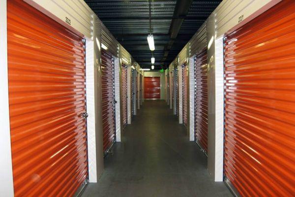Public Storage - Kent - 7421 S 180th St 7421 S 180th St Kent, WA - Photo 5
