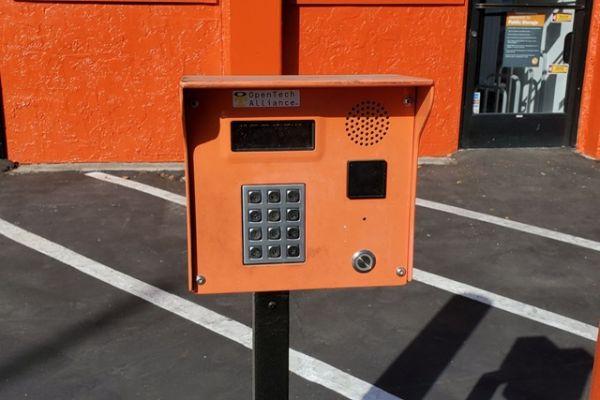 Public Storage - Sacramento - 1940 Howe Ave 1940 Howe Ave Sacramento, CA - Photo 4