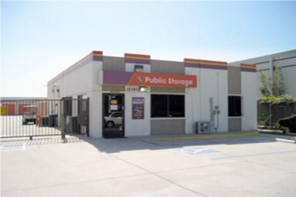 Public Storage - Arcadia - 12340 Lower Azusa Road 12340 Lower Azusa Road Arcadia, CA - Photo 0