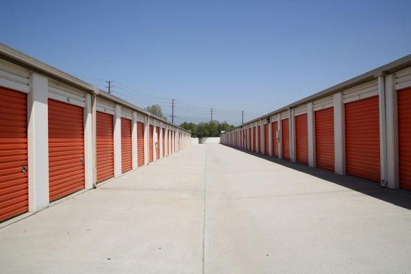 Public Storage - Arcadia - 12340 Lower Azusa Road 12340 Lower Azusa Road Arcadia, CA - Photo 1