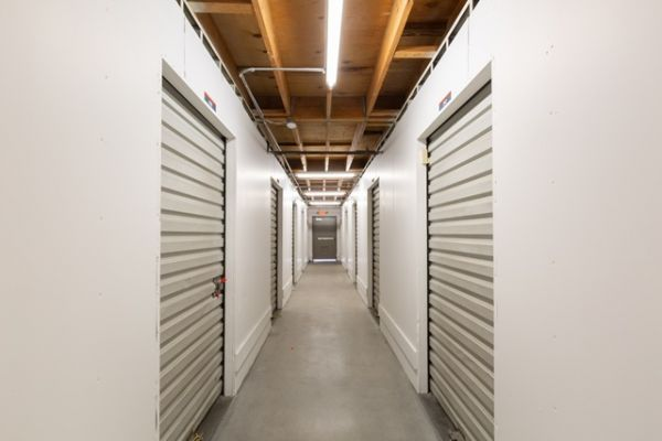 Public Storage - Harbor City - 24180 Vermont Ave 24180 Vermont Ave Harbor City, CA - Photo 1