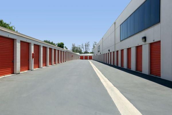 Public Storage - Irvine - 18 Hughes 18 Hughes Irvine, CA - Photo 1