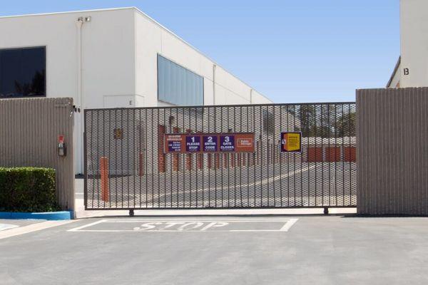 Public Storage - Irvine - 18 Hughes 18 Hughes Irvine, CA - Photo 3