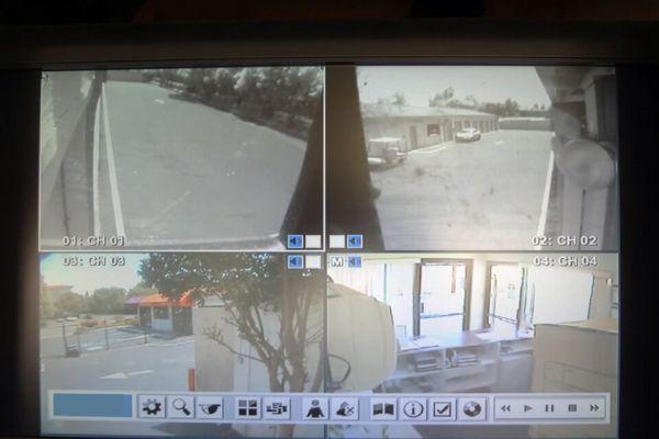 Public Storage - Fremont - 42101 Albrae Street 42101 Albrae Street Fremont, CA - Photo 3