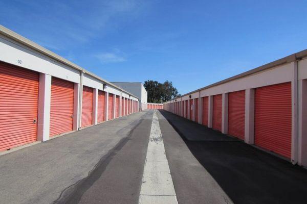 Public Storage - Fremont - 42101 Albrae Street 42101 Albrae Street Fremont, CA - Photo 1