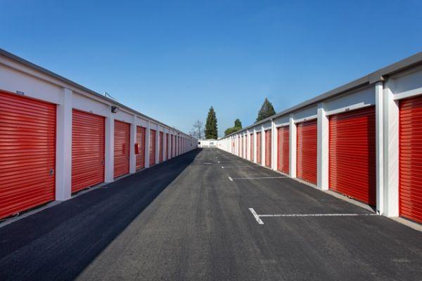 Public Storage - Santa Clara - 630 Laurelwood Road 630 Laurelwood Road Santa Clara, CA - Photo 1
