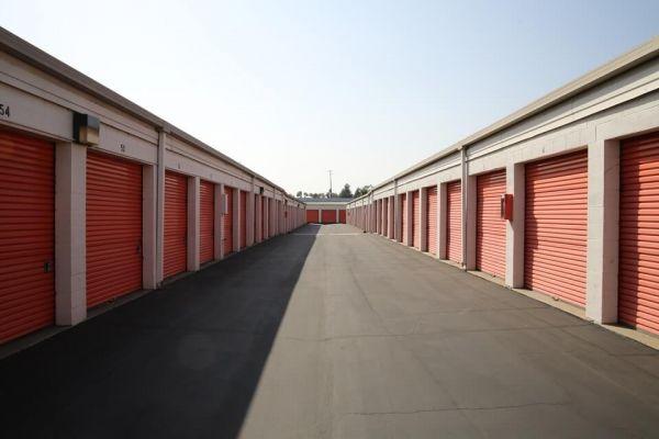 Public Storage - Pico Rivera - 8551 Beverly Blvd 8551 Beverly Blvd Pico Rivera, CA - Photo 1