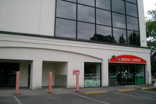 Public Storage - Issaquah - 5806 221st Place SE 5806 221st Place SE Issaquah, WA - Photo 0