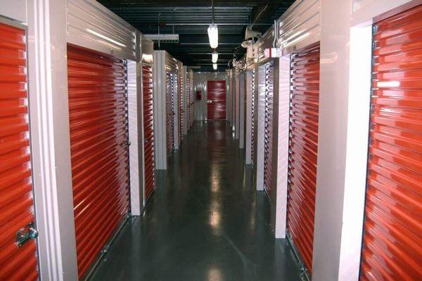 Public Storage - Issaquah - 5806 221st Place SE 5806 221st Place SE Issaquah, WA - Photo 1