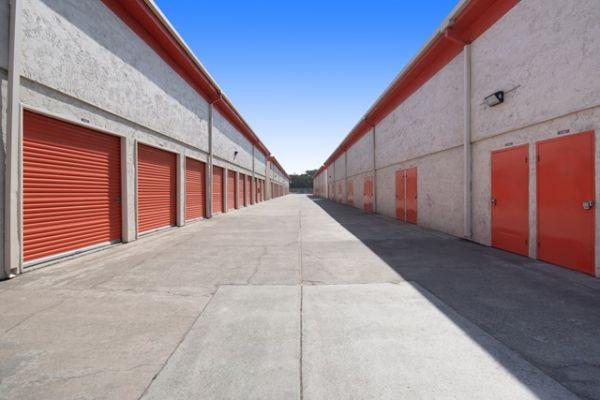 Public Storage - Redwood City - 1498 Oddstad Drive 1498 Oddstad Drive Redwood City, CA - Photo 1