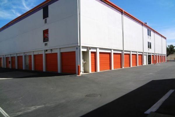 Public Storage - Sacramento - 801 57th Street 801 57th Street Sacramento, CA - Photo 1