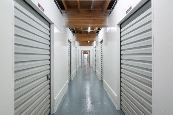 Public Storage - Los Angeles - 11625 W Olympic Blvd 11625 W Olympic Blvd Los Angeles, CA - Photo 1