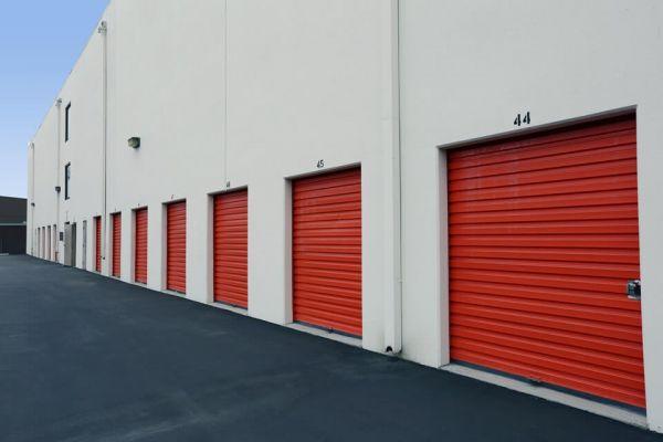 Public Storage - Los Alamitos - 3752 Cerritos Ave 3752 Cerritos Ave Los Alamitos, CA - Photo 1