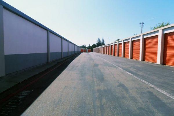 Public Storage - Castro Valley - 2445 Grove Way 2445 Grove Way Castro Valley, CA - Photo 1