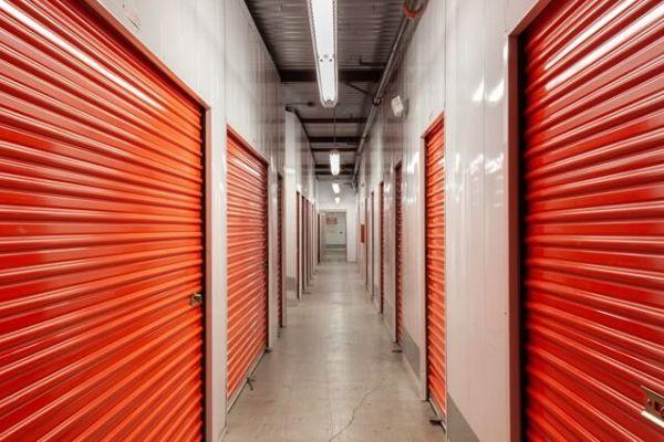 Public Storage - San Pablo - 3255 San Pablo Dam Road 3255 San Pablo Dam Road San Pablo, CA - Photo 1