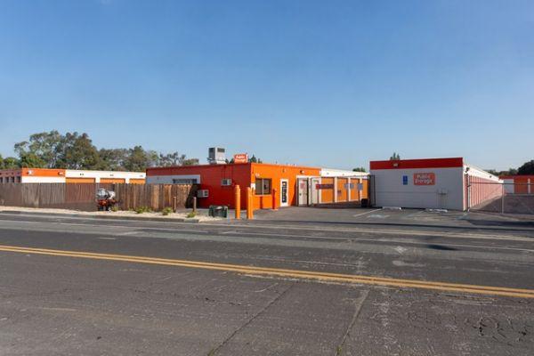 Public Storage - Santa Clara - 881 Duane Ave 881 Duane Ave Santa Clara, CA - Photo 0