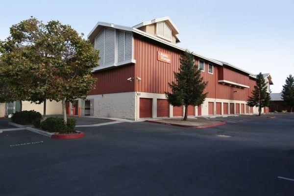 Public Storage - Santa Cruz - 1001 River Street 1001 River Street Santa Cruz, CA - Photo 0