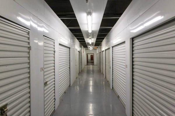 Public Storage - Walnut Creek - 2500 N Main Street 2500 N Main Street Walnut Creek, CA - Photo 1