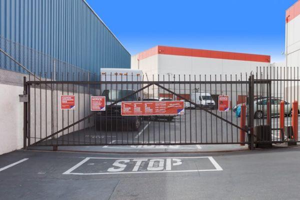 Public Storage - San Francisco - 2587 Marin Street 2587 Marin Street San Francisco, CA - Photo 3