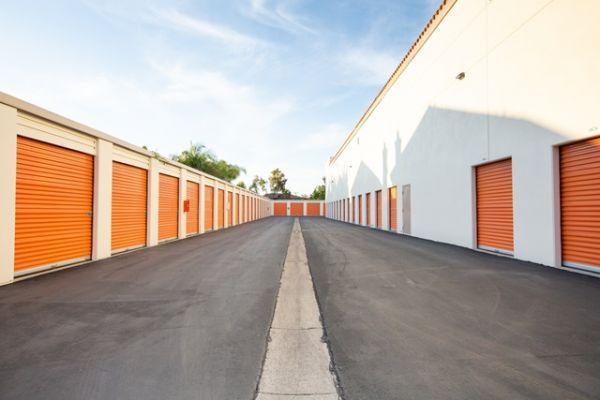 Public Storage - Costa Mesa - 2075 Newport Blvd 2075 Newport Blvd Costa Mesa, CA - Photo 1