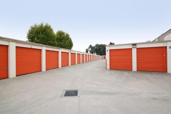 Public Storage - Emeryville - 6501 Shellmound Street 6501 Shellmound Street Emeryville, CA - Photo 1