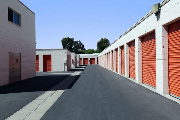 Public Storage - Santa Clarita - 26053 Bouquet Canyon Rd 26053 Bouquet Canyon Rd Santa Clarita, CA - Photo 1