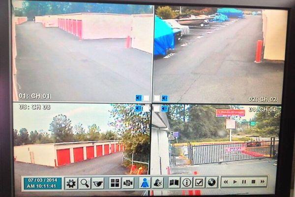 Public Storage - Renton - 2233 E Valley Rd 2233 E Valley Rd Renton, WA - Photo 3
